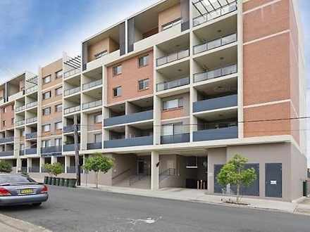 54/3-9 Warby Street, Campbelltown 2560, NSW House Photo