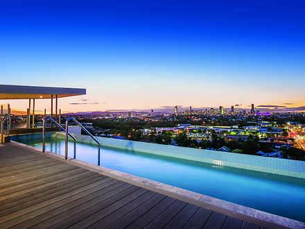2038/123 Cavendish Road, Coorparoo 4151, QLD Apartment Photo