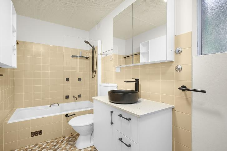 4/300 Birrell Street, Bondi 2026, NSW Apartment Photo