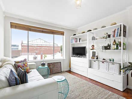 12/81 Edinburgh Street, Richmond 3121, VIC Apartment Photo