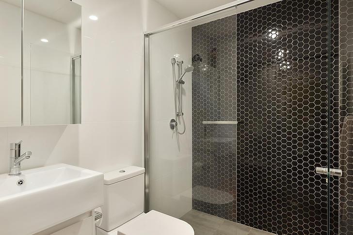 105/20 Mcgill Street, Lewisham 2049, NSW Apartment Photo