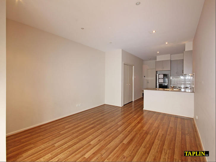 37 Cappers Drive, Brompton 5007, SA Townhouse Photo