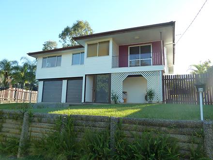 34 Bates Drive, Everton Hills 4053, QLD House Photo