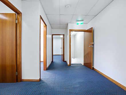 131A Marion Street, Leichhardt 2040, NSW Apartment Photo