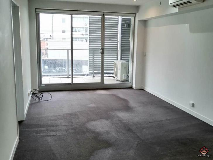 107/100 Plenty Road, Preston 3072, VIC Apartment Photo