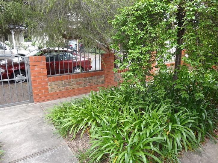 1/1 Colliver Street, Norwood 5067, SA Townhouse Photo