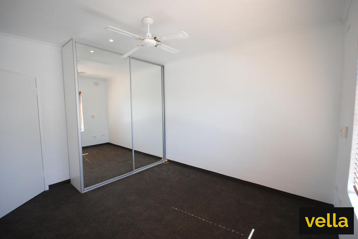 6/65 Queen Street, Norwood 5067, SA Unit Photo
