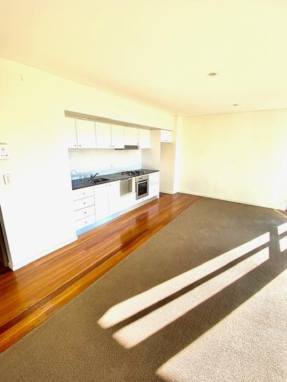 13/10-14 Terry Road, Dulwich Hill 2203, NSW Apartment Photo