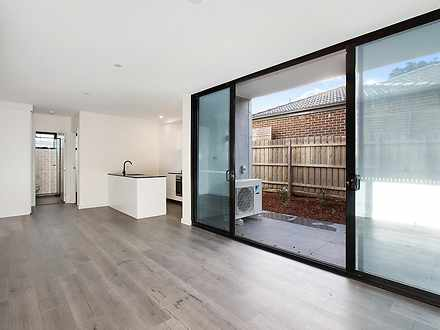 G06/82 Bulla Road, Strathmore 3041, VIC Apartment Photo