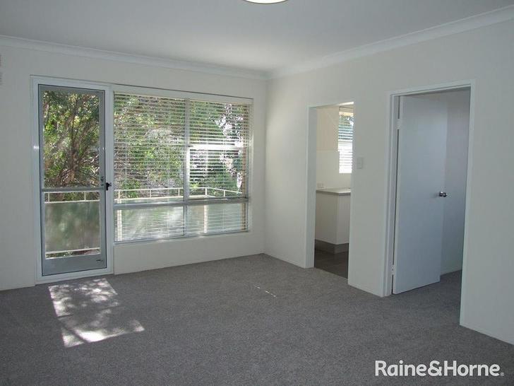 18/142 Ernest Street, Crows Nest 2065, NSW Apartment Photo