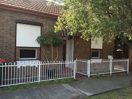 57 Railway Street, Carlton 2218, NSW House Photo