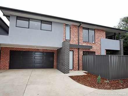 8/190 Kincaid Street, Wagga Wagga 2650, NSW Unit Photo