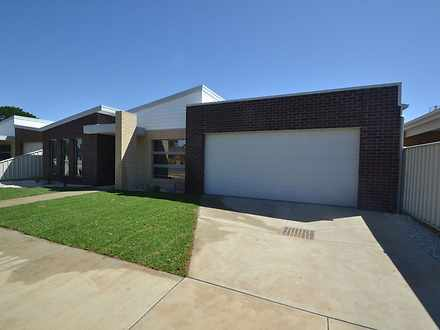 22 Eyre Street, Echuca 3564, VIC House Photo