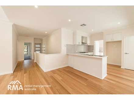 A/5 Wyndham Way, Yokine 6060, WA House Photo