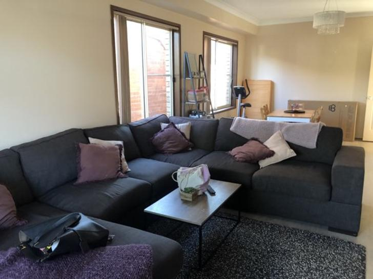 156A Ferguson Street, Maroubra 2035, NSW Duplex_semi Photo