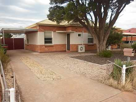 126 Playford Avenue, Whyalla 5600, SA Duplex_semi Photo