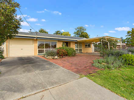 20 Greenwillow Crescent, Happy Valley 5159, SA House Photo