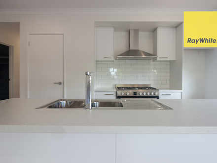76 Larmer Street, Howlong 2643, NSW House Photo