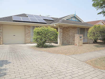 29 Springsure Street, Runcorn 4113, QLD House Photo