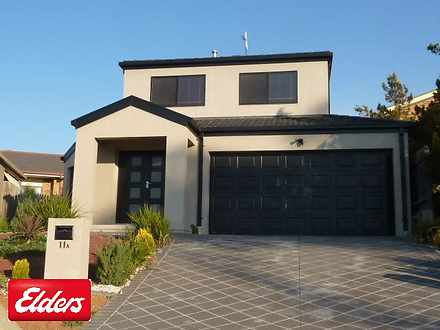 11A Southwell Place, Queanbeyan 2620, NSW House Photo