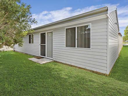 9A Lumsden Street, North Nowra 2541, NSW Villa Photo