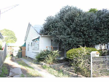 31 Dunbar Avenue, Sunshine 3020, VIC House Photo