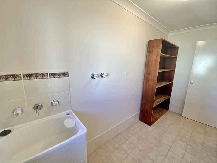 11 Pims Close, Bonnells Bay 2264, NSW House Photo