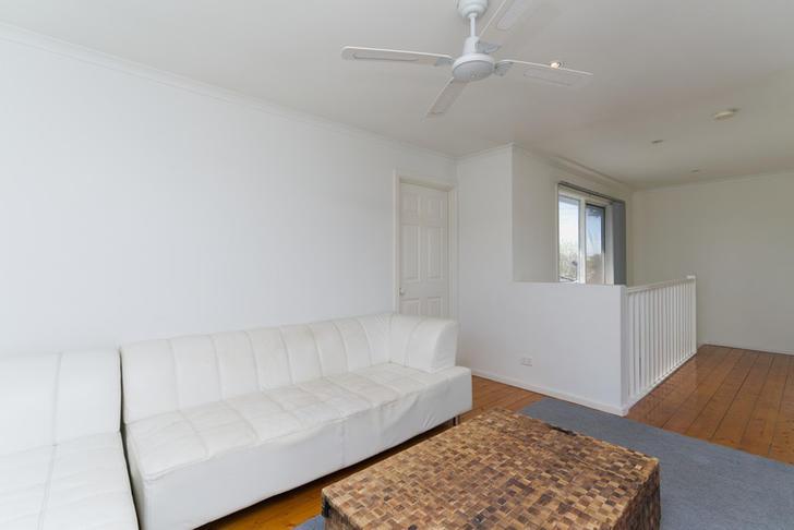 58 Golden Avenue, Chelsea 3196, VIC House Photo
