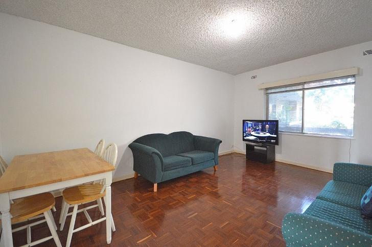 9/11 Outram Street, West Perth 6005, WA Apartment Photo