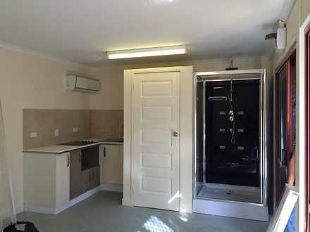 1A/23 Nakina Street, Southport 4215, QLD Apartment Photo