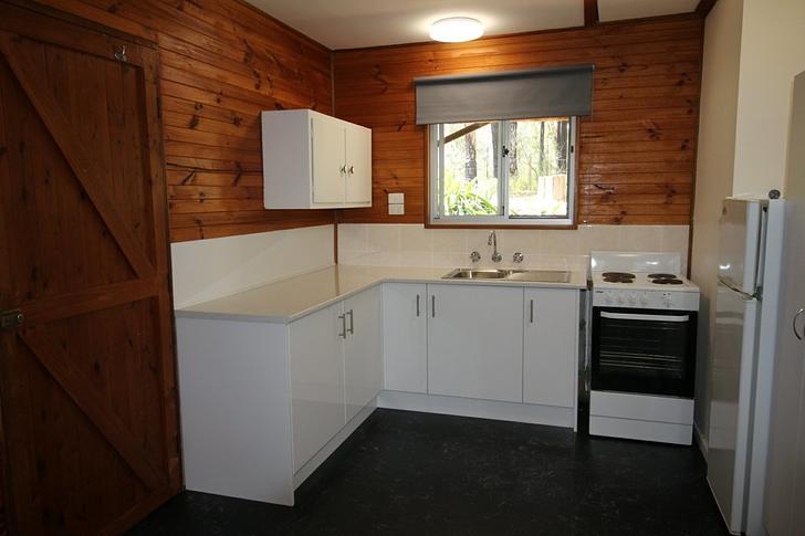 Hallidays Point 2430, NSW Studio Photo