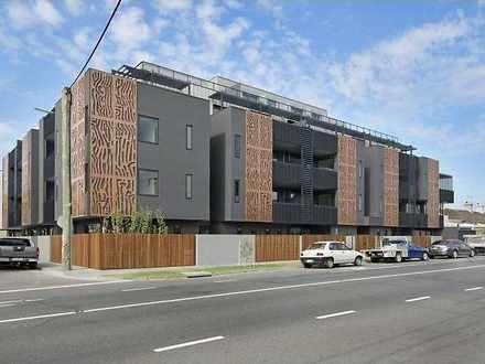 104/339 Burnley Street, Richmond 3121, VIC Apartment Photo