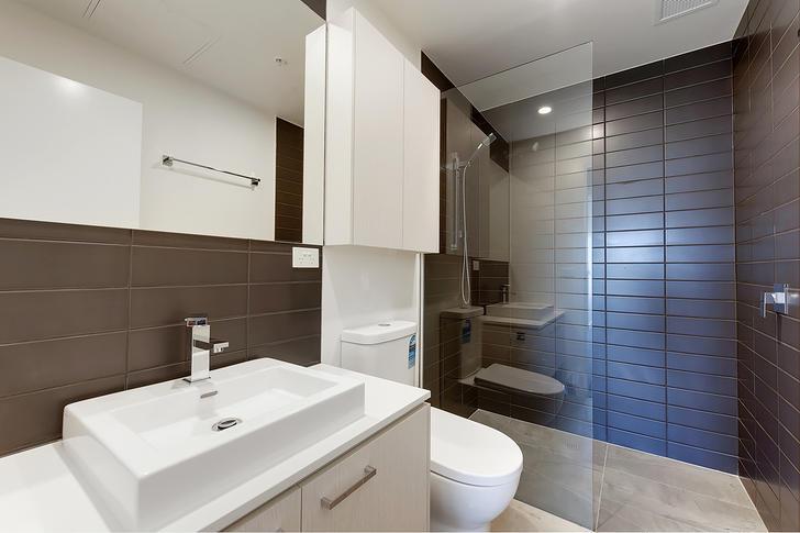 303/86 La Scala Avenue, Maribyrnong 3032, VIC Apartment Photo