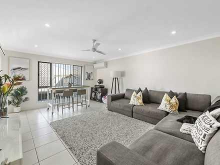 1/30 Male Road, Caboolture 4510, QLD Duplex_semi Photo