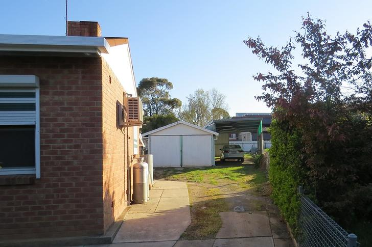 3 Hale Street, Mount Barker 5251, SA House Photo