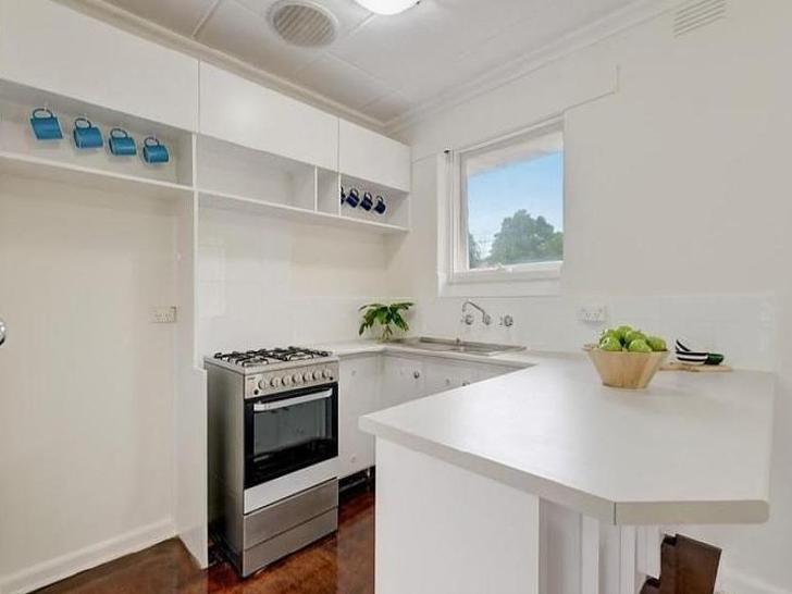 7/24 Brixton Rise, Glen Iris 3146, VIC Apartment Photo
