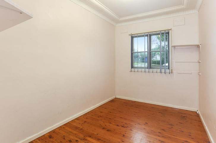 8 Milham Street, St Marys 2760, NSW House Photo