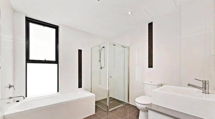 LEVEL 9/1-3 Elizabeth Street, Burwood 2134, NSW Apartment Photo