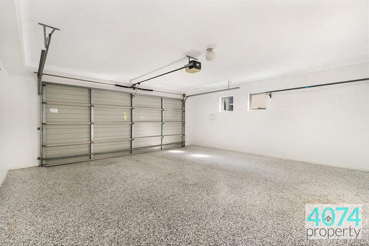 74 Greenway Circuit, Mount Ommaney 4074, QLD House Photo