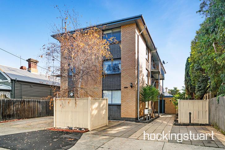 1/229 Dow Street, Port Melbourne 3207, VIC Apartment Photo