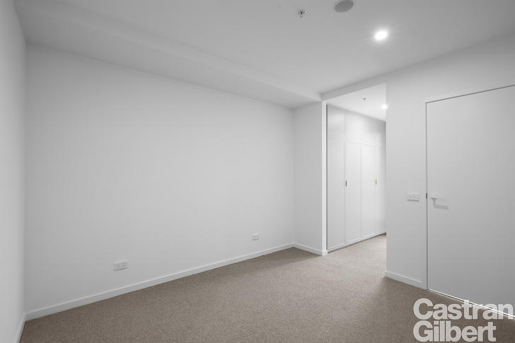 207/771 Toorak Road, Hawthorn East 3123, VIC Apartment Photo