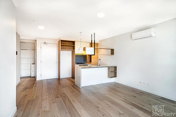 703/79-83 Market Street, South Melbourne 3205, VIC Apartment Photo