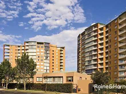 36/421 Pacific Highway, Artarmon 2064, NSW Apartment Photo