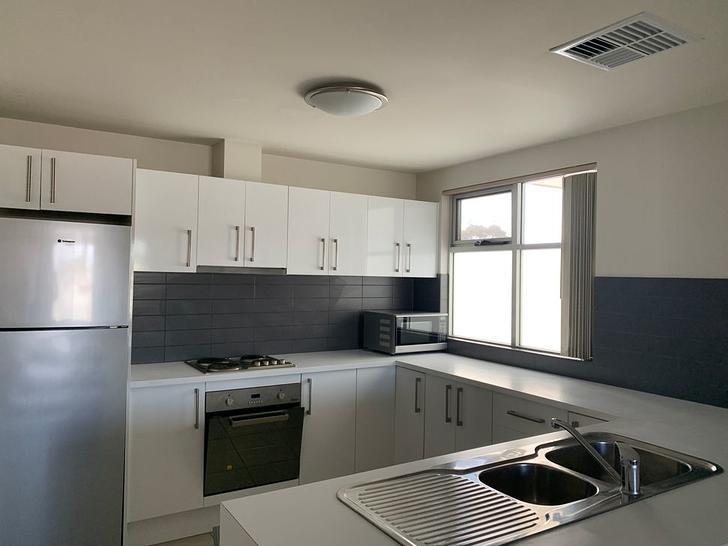 211/16 Mann Drive, Brompton 5007, SA Apartment Photo