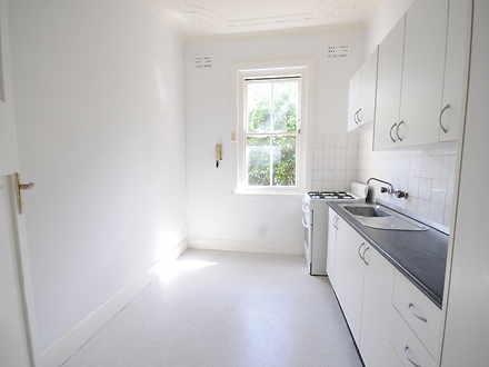 UNIT 2/72 Biriga Road, Bellevue Hill 2023, NSW Apartment Photo