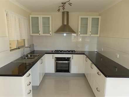 12 Crutchley Street, Fairfield 4103, QLD House Photo