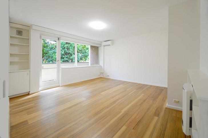 8/19 Auburn Grove, Hawthorn East 3123, VIC Apartment Photo