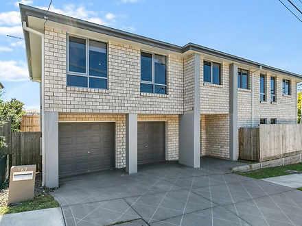 167 Gallipoli Road, Carina Heights 4152, QLD House Photo