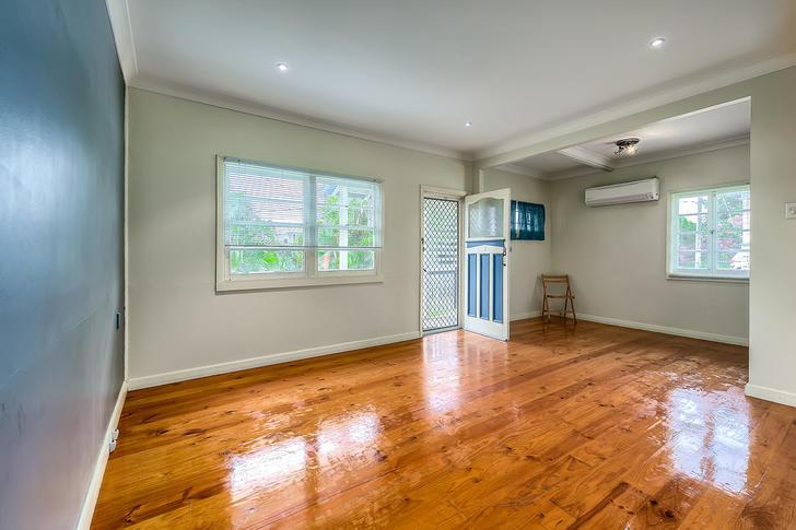 16 Rowton Street, Holland Park 4121, QLD House Photo