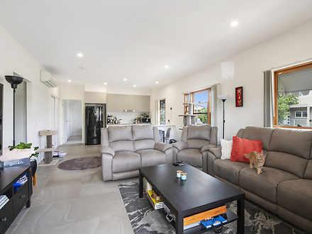 1/191 Norman Avenue, Norman Park 4170, QLD Apartment Photo